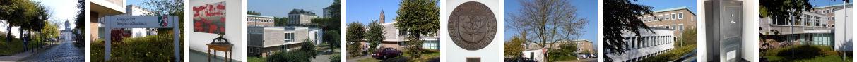 Amtsgericht Bergisch Gladbach : Ohne Auftrag Anwalt zahlen > das geht immer!