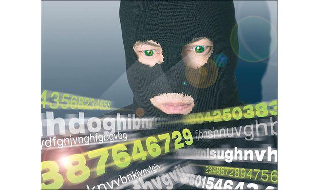 Informationsbeschaffung auf kriminellen Wege - die RV-Versicherung ist sich für nichts zu schade...Wir machen den Weg frei!