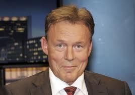 Thomas Oppermann - im Notfall haben sie dann von nix gewusst!