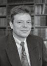 Rechtsanwalt Andreas Wolf aus Hamburg ein halbes Kanzlei-Leben mit der Abwehr von Ansprüchen befasst.