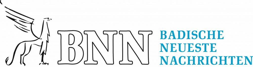 104277-logo-pressemitteilung-badische-neueste-nachrichten