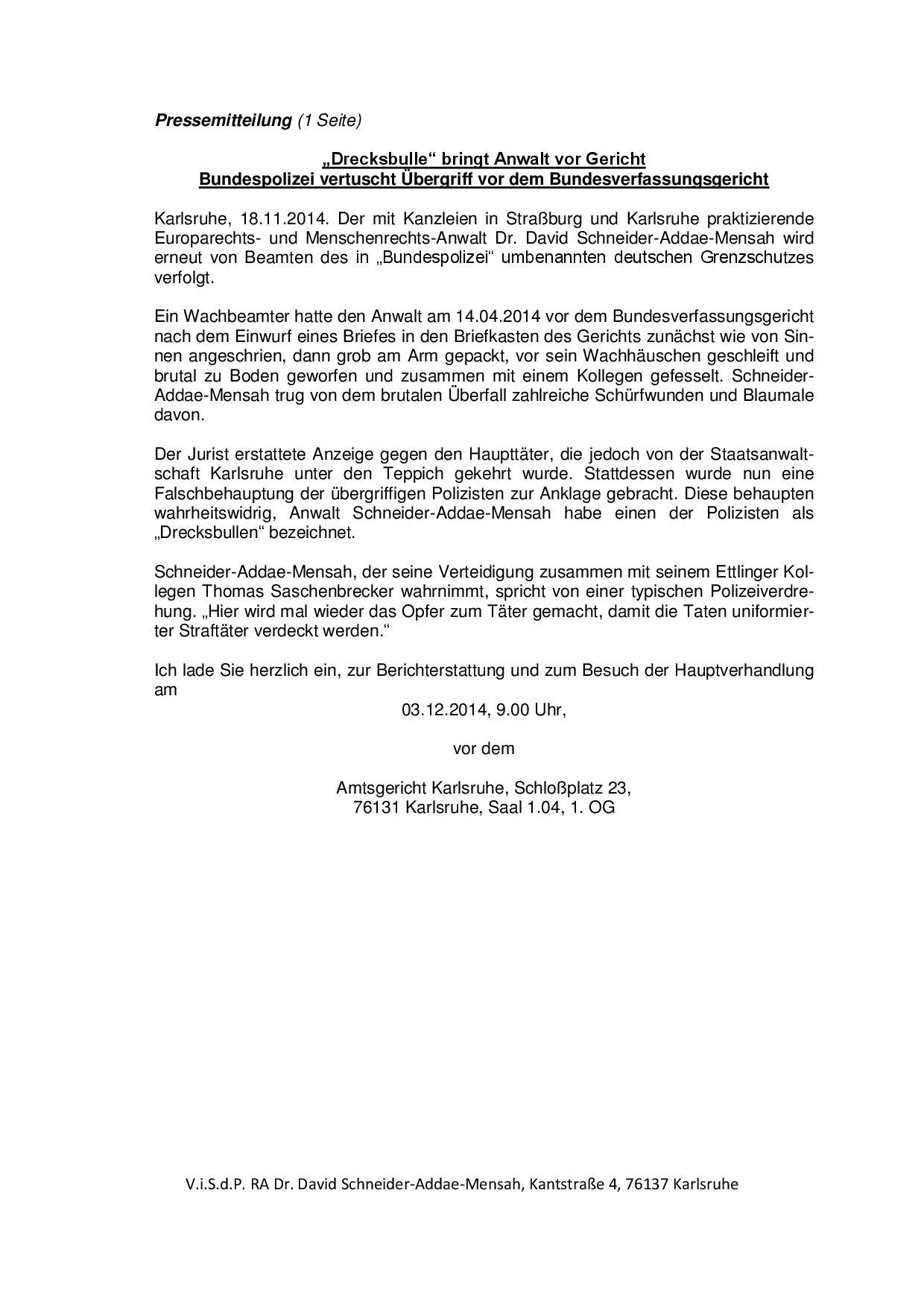 Pressemitteilung v. 18.11.14 ohne Handy(1)-001