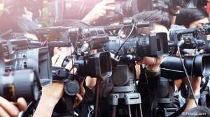 Symbolfoto - Die Presse
