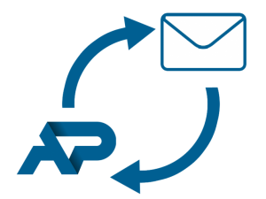 email-reply-730x547