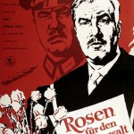 rosen-fuer-den-staatsanwalt2