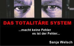 In jedem Regime funktionieren die Staatsjuristen bis zur Selbstaufgabe.....