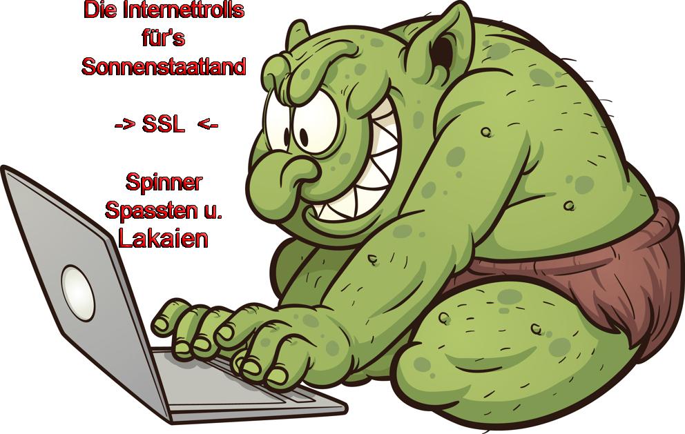 troll-shutterstock_171496061-rcm992x0