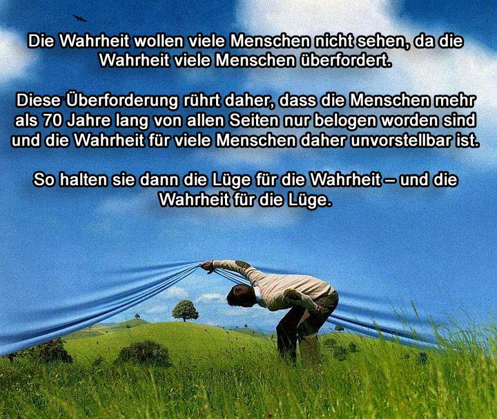 die-deutsche-bevc3b6lkerung-lebt-in-einer-illusion1